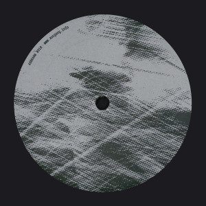 Patrick Walker - Prolefeed EP