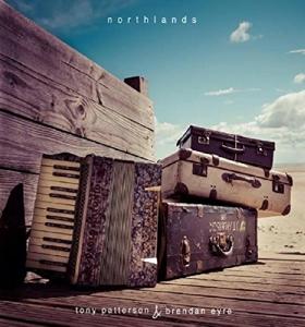 Patterson,Tony/Eyre,Brendan - Northlands
