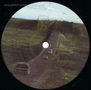 Paul Yudin - Longitude