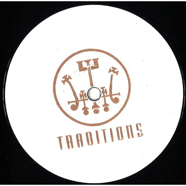 Pax Kivi - Libertine Traditions 11