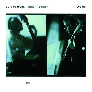 Peacock,Gary/Towner,Ralph - Oracle (1994)