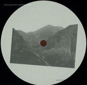 P.e.a.r.l. / Svreca - Four Cardinal