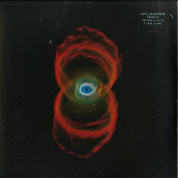 Pearl Jam - Binaural (2LP Remastered)