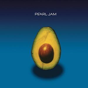 Pearl Jam - Pearl Jam (2LP Remastered)