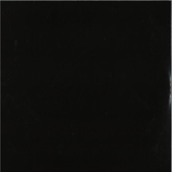 P.e.a.r.l., Jk Flesh, Auto De Fe - Limits Of Existence Vol.4 (Back)