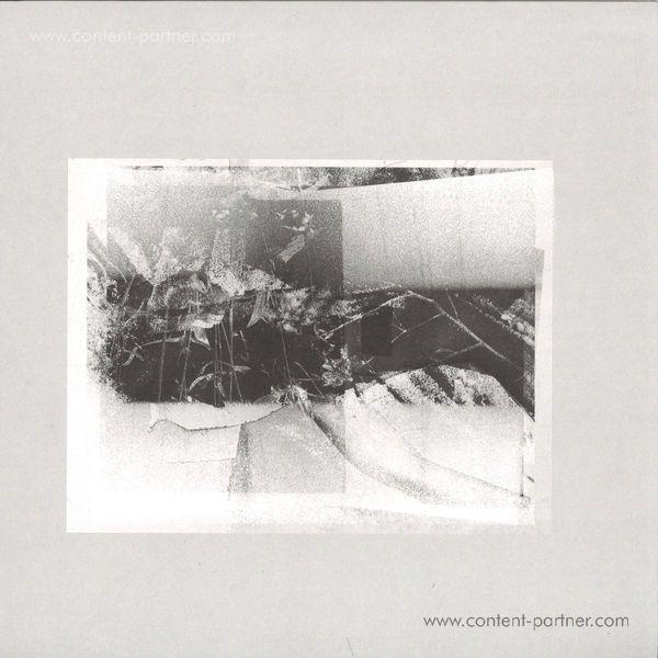 P.e.a.r.l. - Body Arched