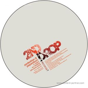 Pedestrian & Jasperdrum - Origins / Kalakuta (Alix Perez Remix)