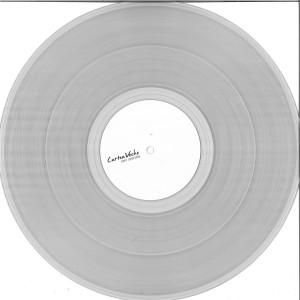 Percunta - CVS001