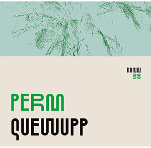 Perm - Quewupp