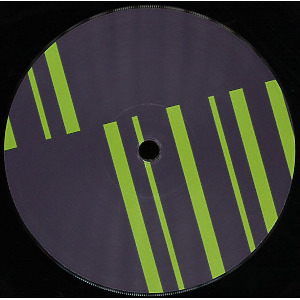 Peter Van Hoesen - Kelly Criterion