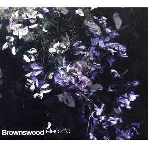 Peterson,Gilles - Brownswood Electric