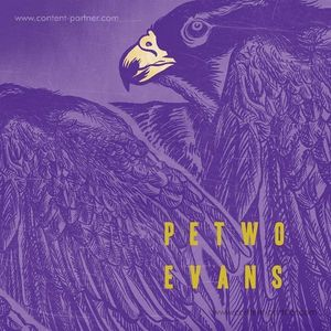 Petwo Evans - Tumble