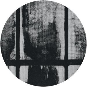 Pfirter - Facing Dystopia EP