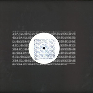 Phara - Rosemary EP