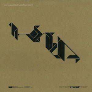 Phoenicia - Good Man Bones EP