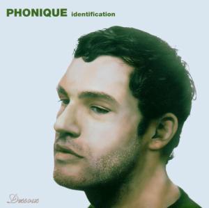 Phonique - Identification