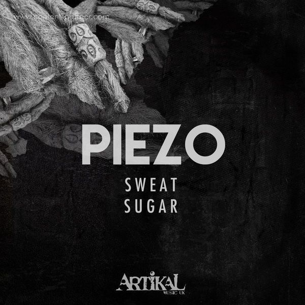 Piezo - Sweat / Sugar