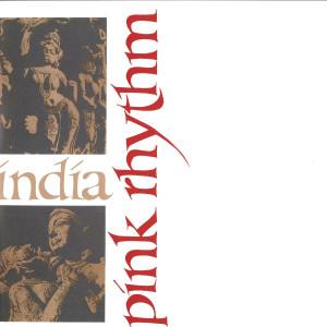 Pink Rhythm - India