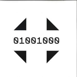 Plant43 - Three Dimensions