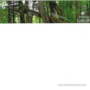 Pole - Waldgeschichten 2