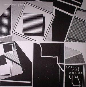 Police Des Moeurs - Police Des Moeurs