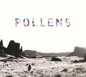 Pollens - Brighten & Break