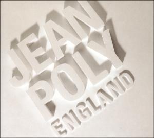 Poly,Jean - England
