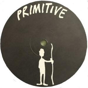 Primitive Urges - Volume 1