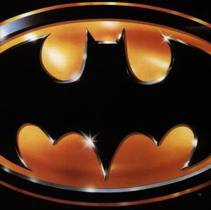 Prince - Batman Motion Picture Soundtrack