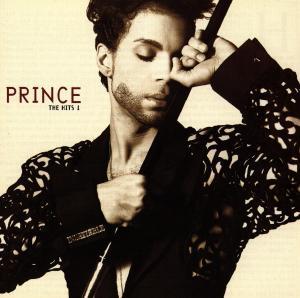 Prince - The Hits1