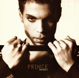 Prince - The Hits2