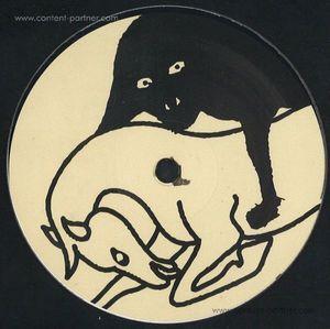 Prins Thomas - Gerd Janson Remixes