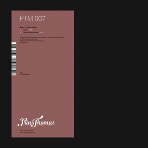 Prins Thomas - Graut (Fango Remix)