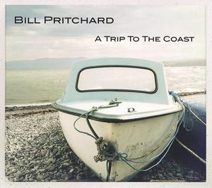 Pritchard,Bill - A Trip To The Coast