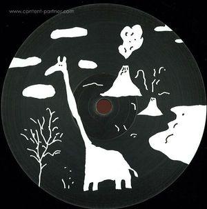 Project01 - Plantet01 EP