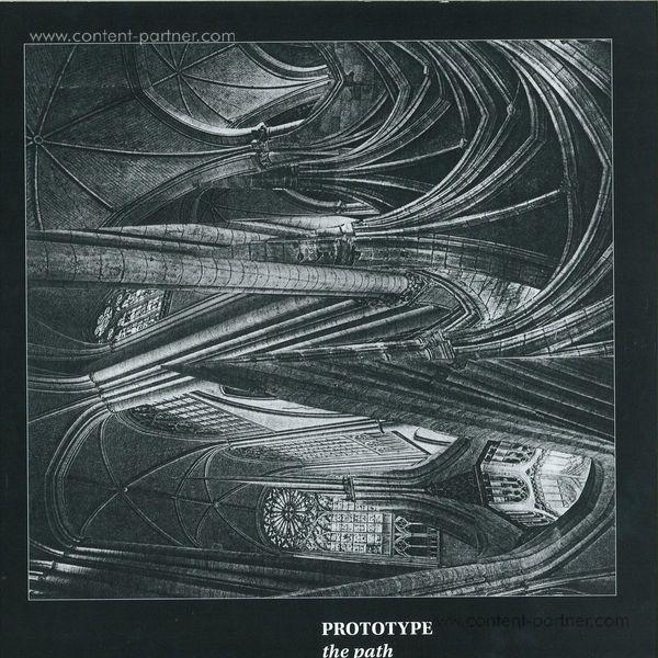 Prototype - The Path