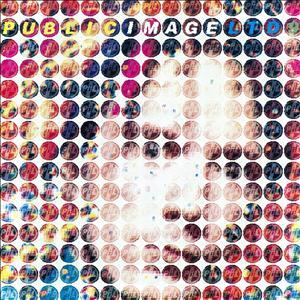Public Image Limited - 9 (2011 Remastered)