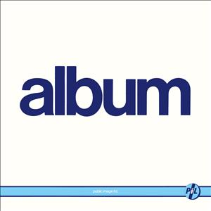 Public Image Limited - Compact Disc (2011 Remastered)