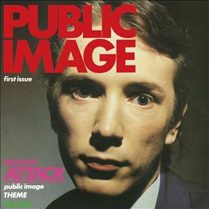 Public Image Limited - Public Image (2011 Remastered)