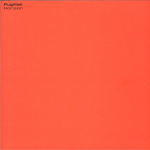 Pugilist - Horizon