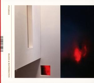 Pulshar - Blood And Mathematics (CD+MP3)