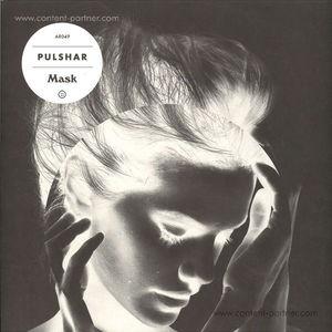 Pulshar - Mask (Incl. Federsen & Mathimidori Remixes)