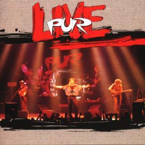 Pur - Live