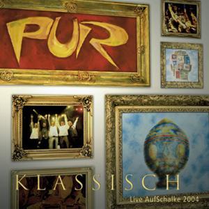 Pur - Pur Klassisch-Live AufSchalke 2004