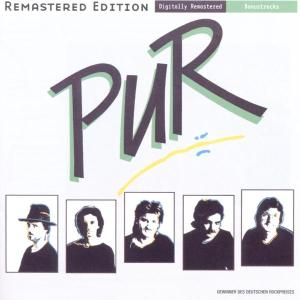 Pur - Pur (Remastered)