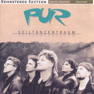 """Pur - Seilt""""nzertraum (Remastered)"""