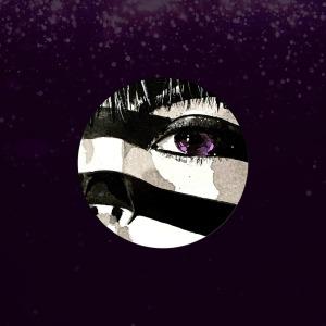 "Purple Disco Machine - Fireworks (12"")"
