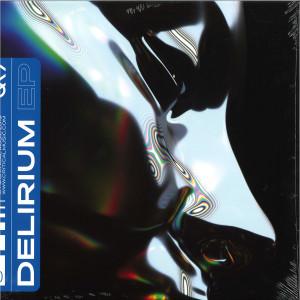 QZB - Delerium E