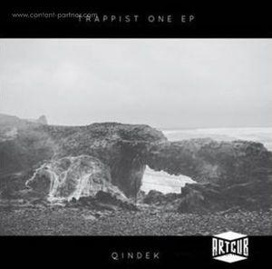 Qindek - Trappist One EP