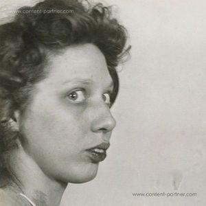 Quirke - Acid Beth